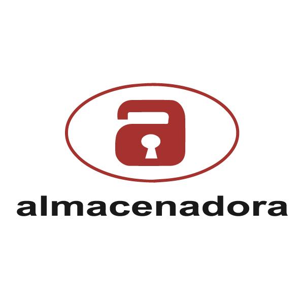 01-Almacenadora-logo