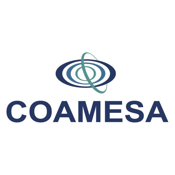 02-coamesa-logo