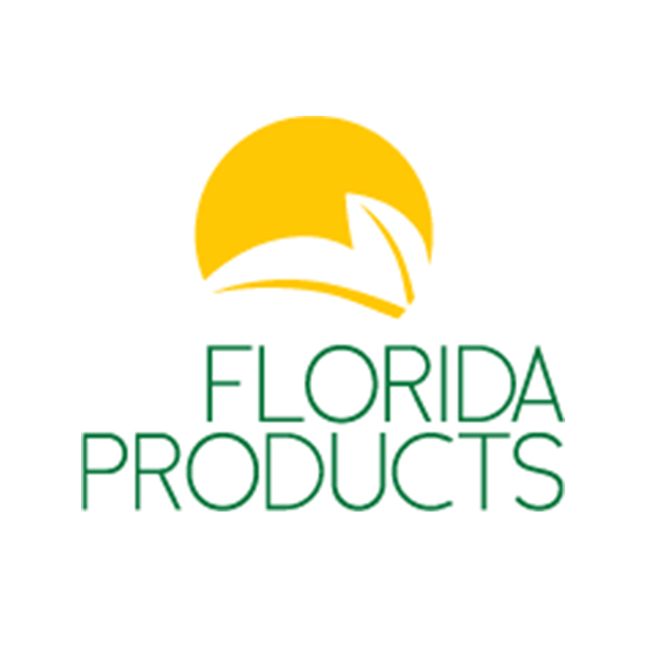 04-florida-products