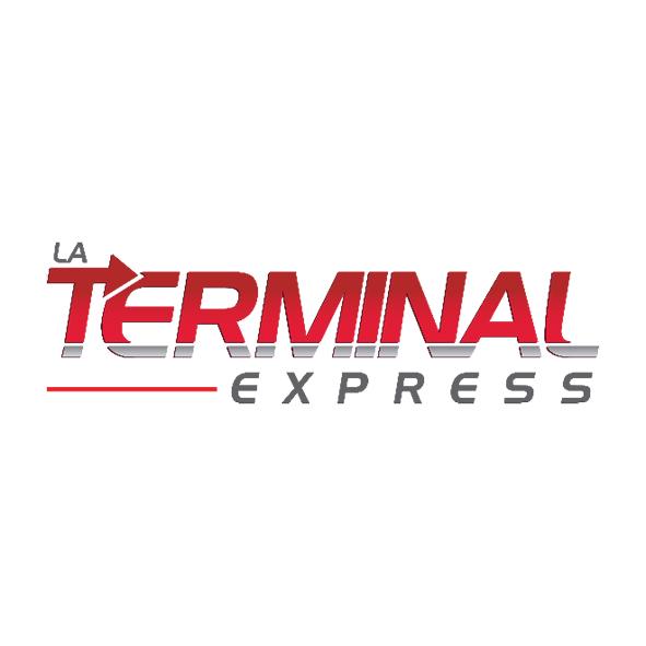 08-la-terminal-express